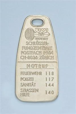 Schweiz Verkauf