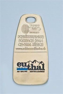 Euthal Verkauf